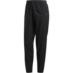 adidas ASTRO PANT W černá S - Dámské běžecké kalhoty