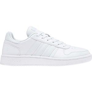 adidas VS HOOPS 2.0 W bílá 7 - Dámská obuv