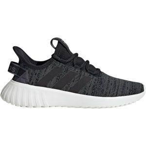 adidas KAPTUR X černá 5 - Dámská volnočasová obuv