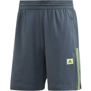 adidas DESIGNED TO MOVE MOTION SHORT  XL - Pánské šortky