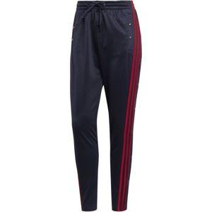 adidas ID 3S SNAP PT černá M - Dámské kalhoty