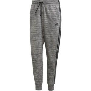 adidas MH HTH PANT  XL - Dámské tepláky
