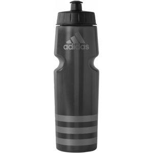 adidas PERF BOTTL černá NS - Láhev na pití