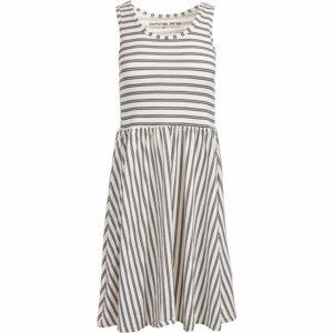 ALPINE PRO AYBEKA  XL - Dámské šaty