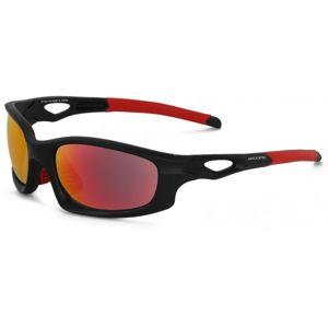 Arcore DELIO černá  - Sluneční brýle - Arcore