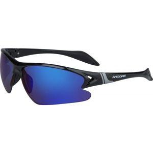 Arcore FARMAN černá  - Sluneční brýle - Arcore