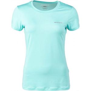 Arcore LAURIN růžová L - Dámské technické triko