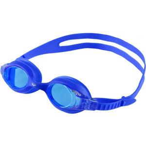 Arena X-LITE KIDS modrá  - Juniorské plavecké brýle
