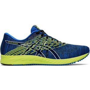 Asics GEL-DS TRAINER 24 tmavě modrá 13 - Pánská běžecká obuv