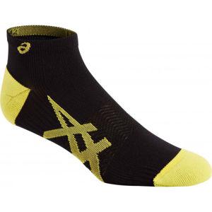 Asics 2PPK LIGHTWEIGHT SOCK  43 - 46 - Ponožky