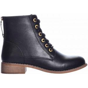 Avenue ODENSE  40 - Dámská zimní obuv