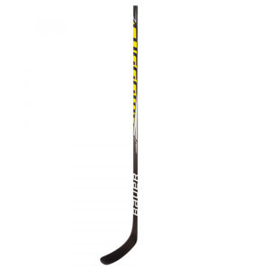 Bauer S20 SUPREME S37 GRIP STICK JR 50 P92  140 - Juniorská hokejová hůl