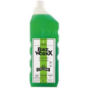 Bikeworkx GREENER CLEANER 1L   - Univerzální čistič