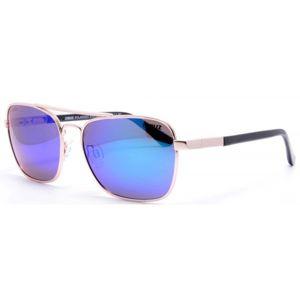 Bliz 51813-93 POL. D  UNI - Sluneční brýle