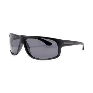 Bliz 51711-10   - Sluneční brýle s polarizačními skly