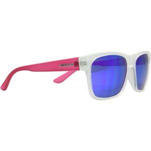 Blizzard Rubber trans   - Sluneční brýle