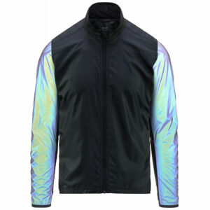 Briko REFLECTIVE WIND  2XL - Bunda na kolo