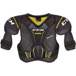 CCM TACKS 3092 SHOULDER PADS SR  M - Hokejová ramena