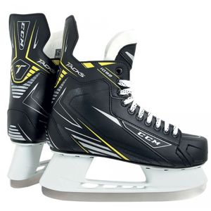 CCM SUPERTACKS 1092 JR  34 - Juniorské brusle