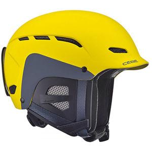 Cebe DUSK JR  (54 - 56) - Dětská sjezdová helma