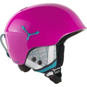 Cebe SUSPENSE (56 - 58) CM  (56 - 58) - Dámská sjezdová helma