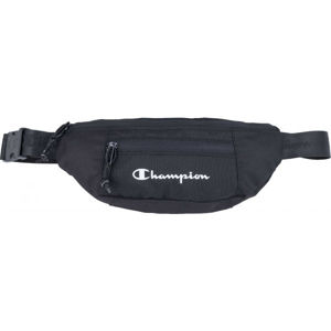Champion BELT BAG  UNI - Ledvinka