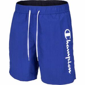 Champion BEACHSHORT  M - Pánské šortky do vody