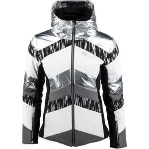Colmar L.SKI JACKET  40 - Dámská lyžařská bunda