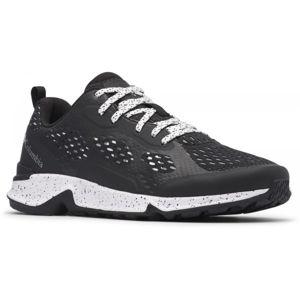 Columbia VITESSE černá 10.5 - Dámská sportovní obuv