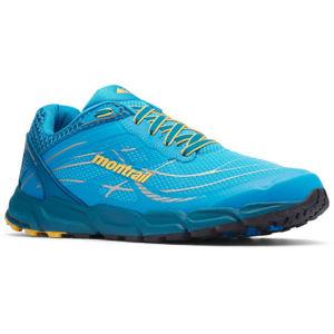 Columbia MONTRAIL CALDORADO III  11.5 - Pánská trailová obuv