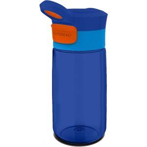 Contigo GRACIE modrá  - Sportovní láhev