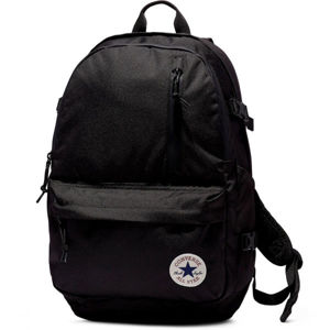 Converse STRAIGHT EDGE BACKPACK  NS - Unisex batoh