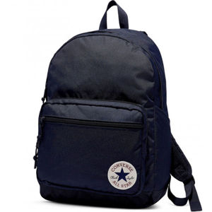 Converse GO 2 BACKPACK  NS - Unisex batoh