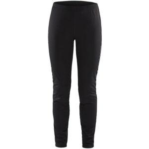 Craft STORM BALANCE TIGHT W  L - Dámské elastické kalhoty
