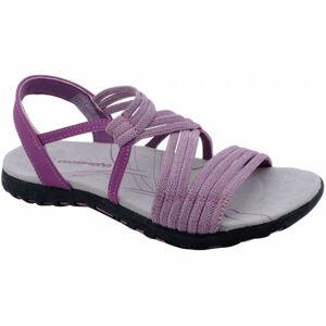 Crossroad MAOKAI  38 - Dámské sandály