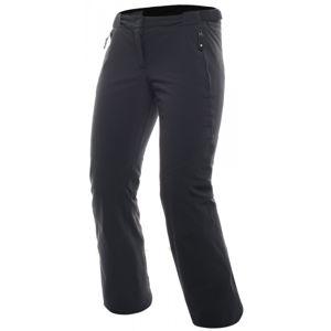 Dainese HP2 P L1 černá XS - Dámské lyžařské kalhoty