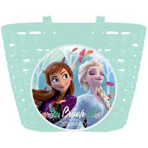 Disney LEDOVÉ KRÁLOVSTVÍ II  NS - Plastový košík na řidítka