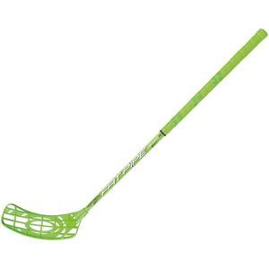 Fat Pipe VENOM 33  80 - Dětská florbalová hokejka