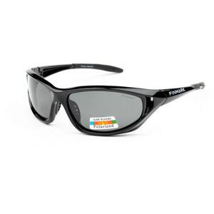 Finmark FNKX2001  NS - Sportovní sluneční brýle