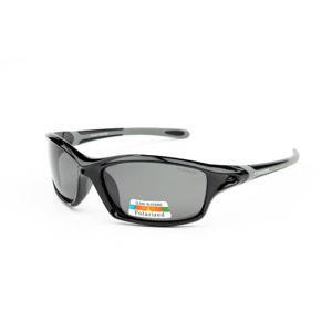 Finmark FNKX2006  NS - Sportovní sluneční brýle