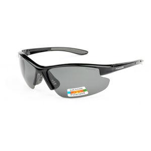 Finmark FNKX2007  NS - Sportovní sluneční brýle