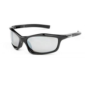 Finmark FNKX2016  NS - Sportovní sluneční brýle