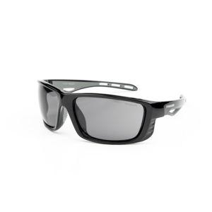 Finmark FNKX2017  NS - Sportovní sluneční brýle
