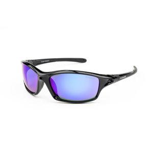 Finmark FNKX2019  NS - Sportovní sluneční brýle