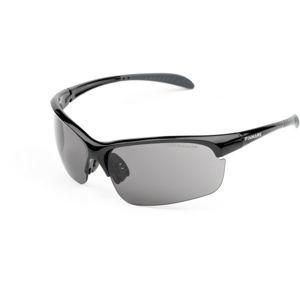 Finmark FNKX2021  NS - Sportovní sluneční brýle