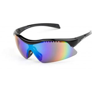 Finmark FNKX2030  NS - Sportovní sluneční brýle