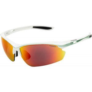 Finmark FNKX2029  NS - Sportovní sluneční brýle