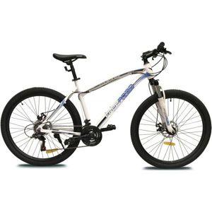 Freeroad PALMA 27,5  NS - Dámské horské kolo