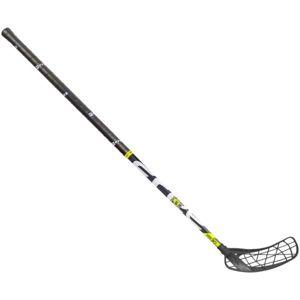 FREEZ FOX 30 ROUND SB  103 - Florbalová hokejka