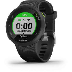 Garmin FORERUNNER 45 OPC  L - Multisportovní hodinky